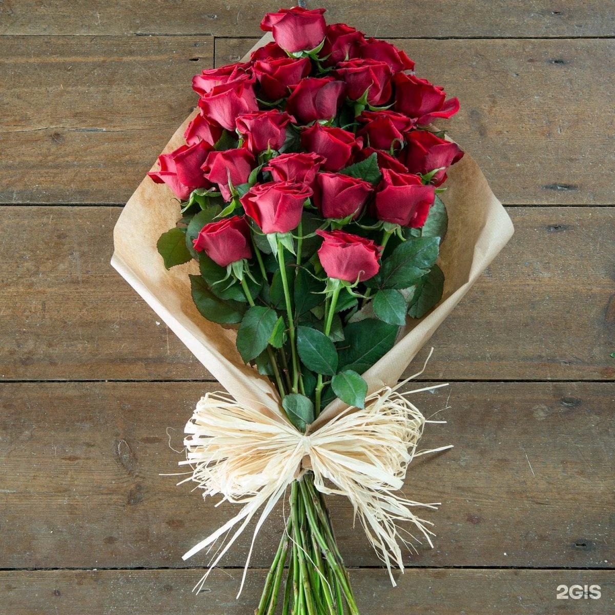 Лилий, оформить розы в букет фотографии
