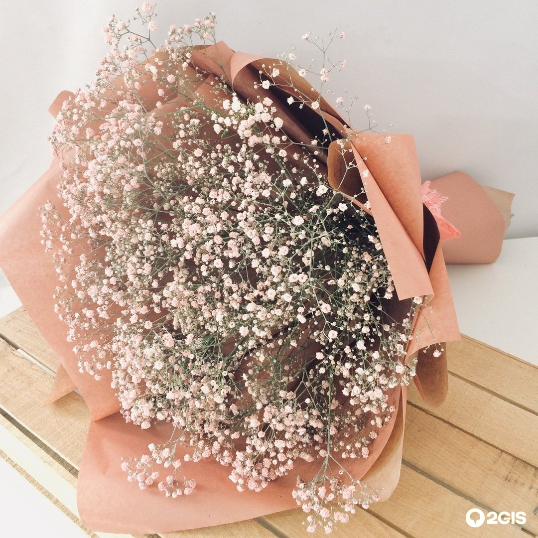 Заказ цветов с доставкой на дом миасс