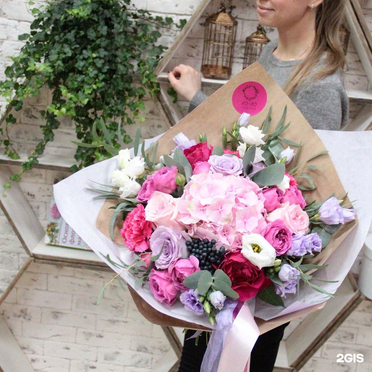 Розы саратове, доставка подарков и цветов екатеринбург
