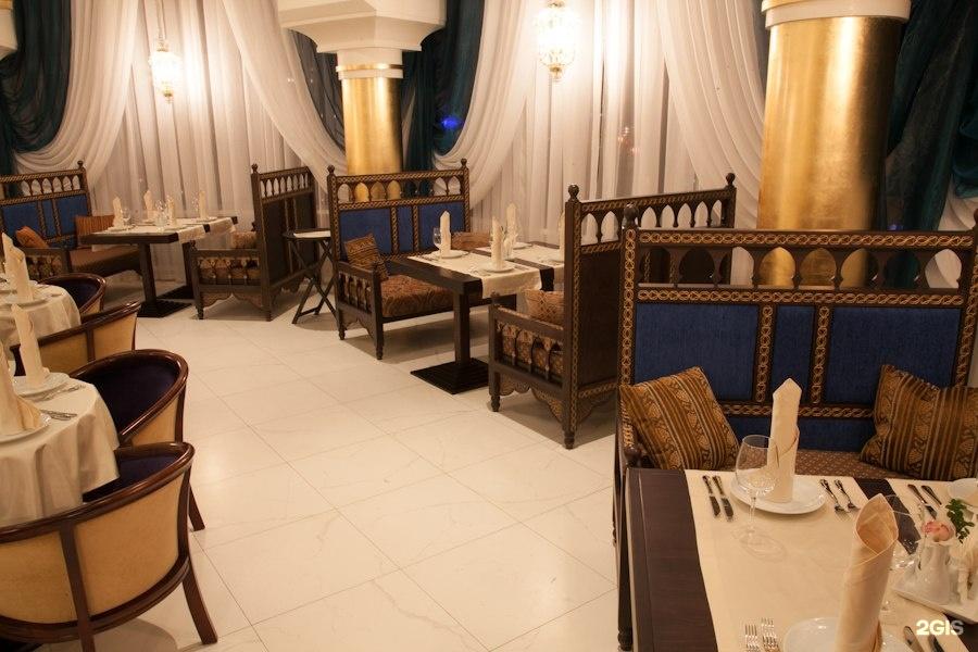 Кафе азербайджанской кухни в екатеринбурге.