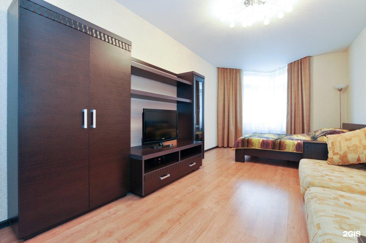 Лет, картинки квартир с ремонтом и мебелью реальные