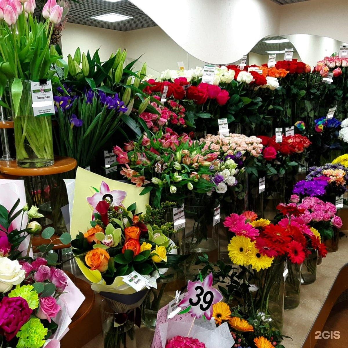 Элит букет цены, цветов