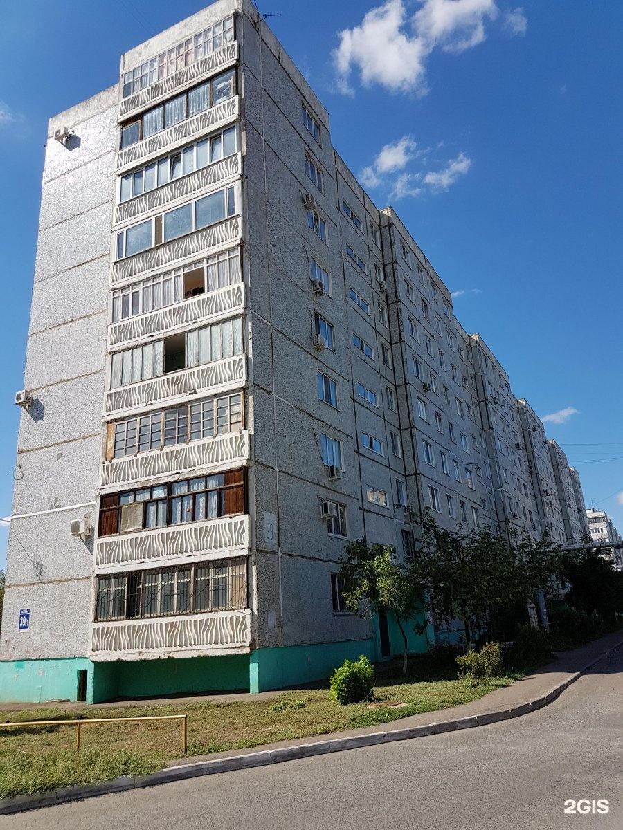 Улица поляничко, 10 в оренбурге: фото — 2гис.