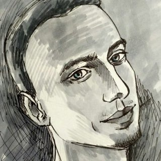 Виталий Ворчунов
