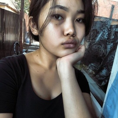 pinay college scandal 2019