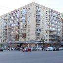 Рандеву, сеть мини-отелей