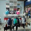 Bambini, магазин детских товаров