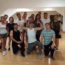 Manuel_Sanchez_Calle96, школа танцев