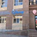 Caspian Training Group, образовательный центр